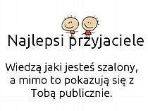 nie mów Bogu na Stylowi.pl