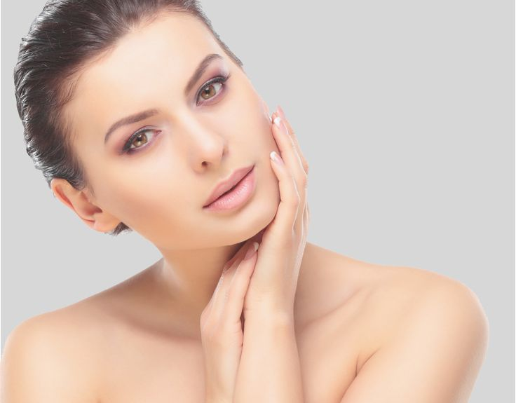 GET LASER TREATMENT FOR FACE PIGMENTATION FOR FLAWLESS SKIN