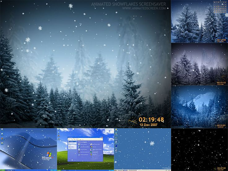 17 Best ideas about Moving Screensavers on Pinterest ...