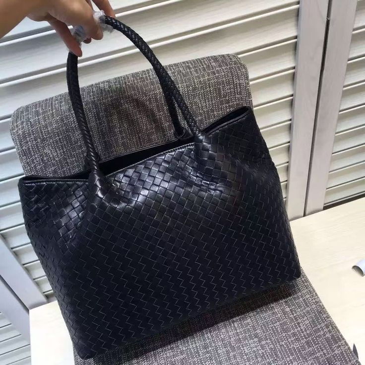 bottega veneta Bag, ID : 55980(FORSALE:a@yybags.com), bottega veneta tignanello handbags, bottega veneta venezia, bottega veneta attache briefcase, bottega veneta cute backpacks, bottega veneta the handbag shop, www bottega veneta, bottega veneta buy, bottega veneta womens credit card wallet, bottega veneta summer handbags #bottegavenetaBag #bottegaveneta #亘賵鬲賷睾丕 #賮賷賳賷鬲丕
