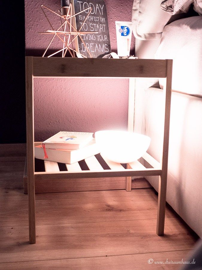Más de 20 ideas increíbles sobre Ikea leipzig en Pinterest - ebay kleinanzeigen leipzig küche