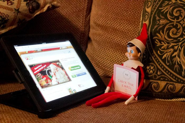 Sweet Shoppe Designs – The Sweetest Digital Scrapbooking Site on the Web » 24 Days of Elf on the Shelf
