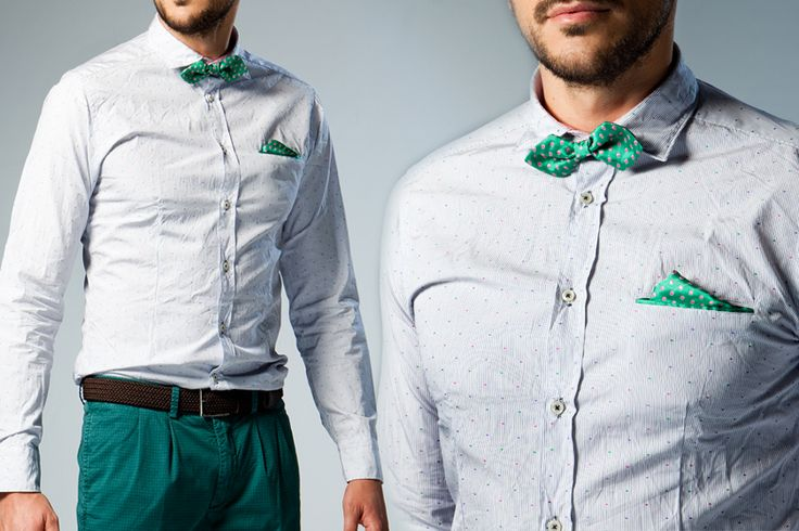The right #shirt is the best choice for every occasion. Discover the most suitable for you.