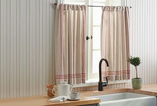 target coupons 20% off, target coupons 20% off for home decors fill up with most beautiful curtains and blinds for your live place for this season choose and compose with best quality home decors to shop at Target store.