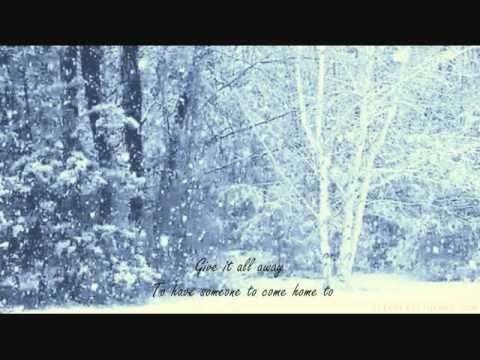 Linkin Park - My December (Original Version)