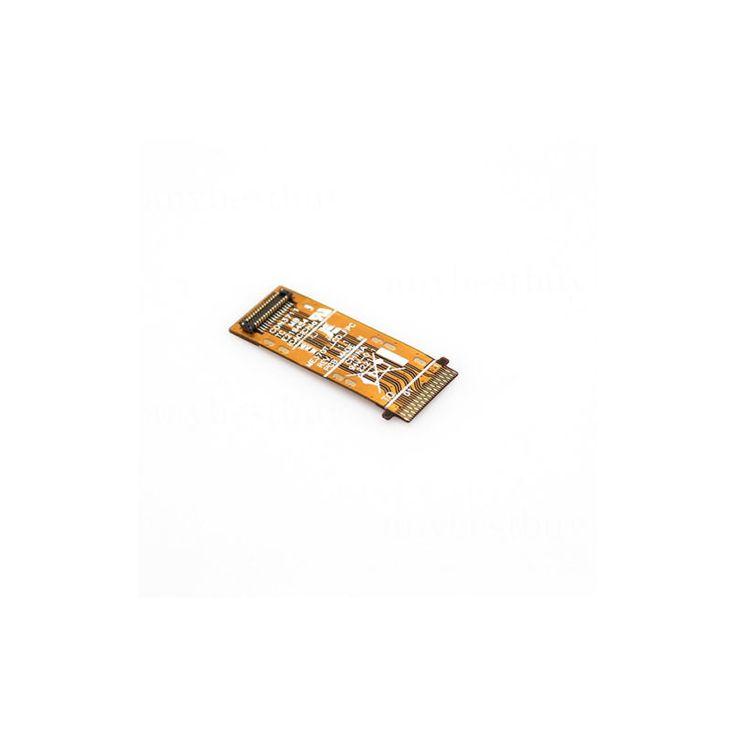 Mufa flex cablu panglica LCD Asus Google Nexus 7 2012 ME370T Originala