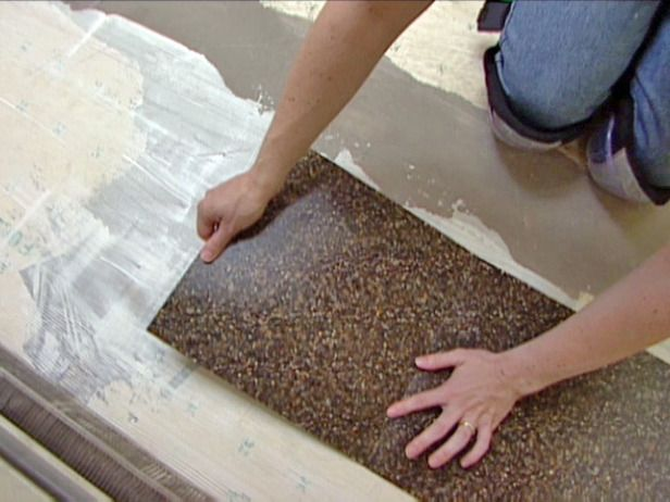 Tile Repair Terrazzo Tile Repair Kit