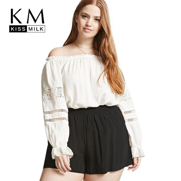 2017 Big Size New Fashion Women Clothing Casual Solid Loose Basic Shorts Plus Size Shorts 4XL 5XL 6XL