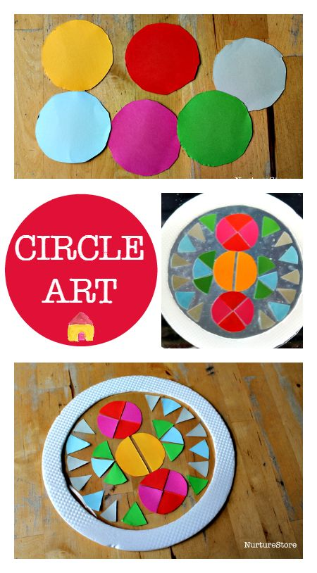 circle.art