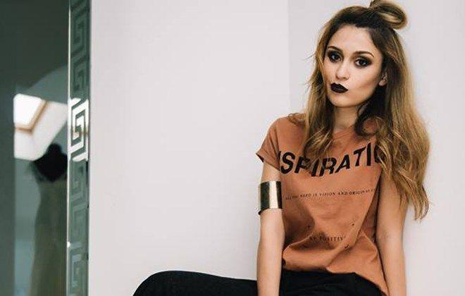 """Interviu+EXCLUSIV+cu+Irina+Rimes+-+""""Sunt+alergica+la+falsitate"""""""