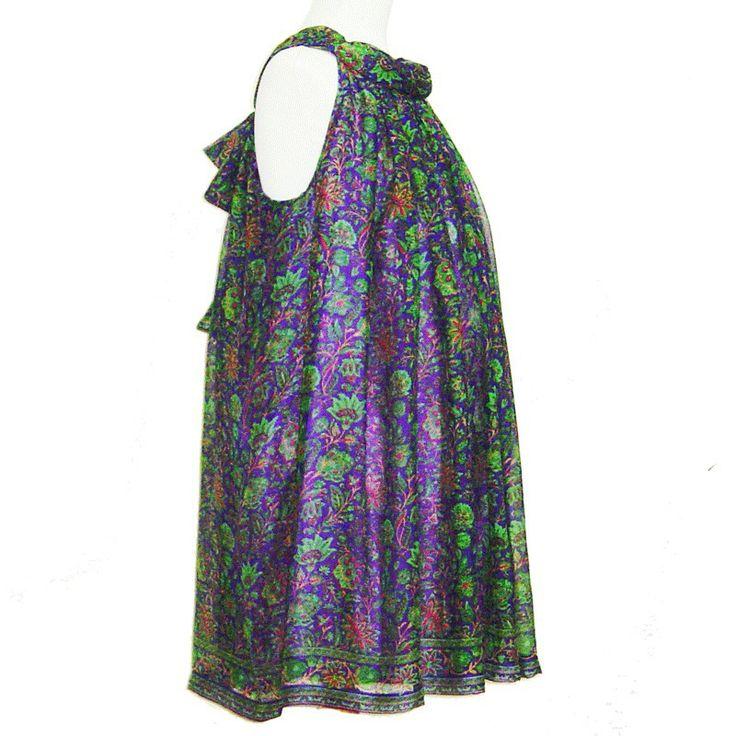 17 best ROPA PARA EMBARAZADAS. PREGNANT CLOTHS images on Pinterest ...