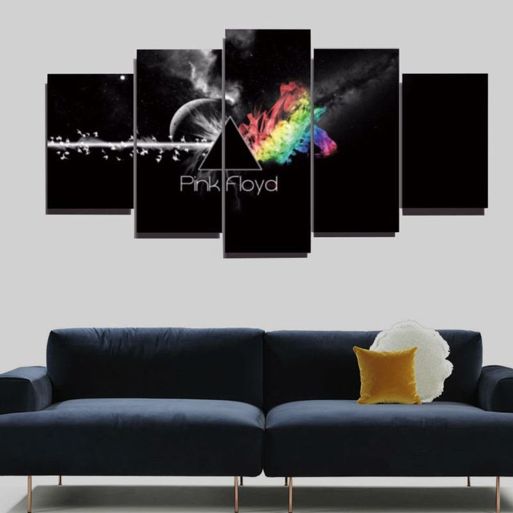 Framelessoil Paintings Canvas Colorful Buddha Sitting Wall: Best 25+ Music Canvas Ideas On Pinterest