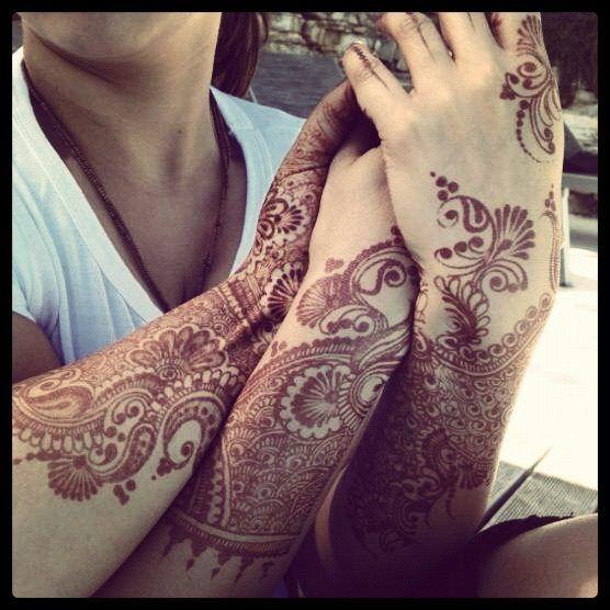 Stunning Bridal Henna Designs By Ash: 17 Best Ideas About Ash Kumar On Pinterest