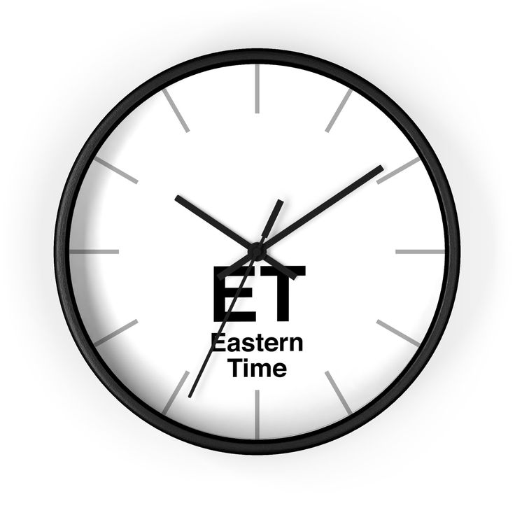 Time Zone Map Black And White: Best 25+ Time Zone Clocks Ideas On Pinterest
