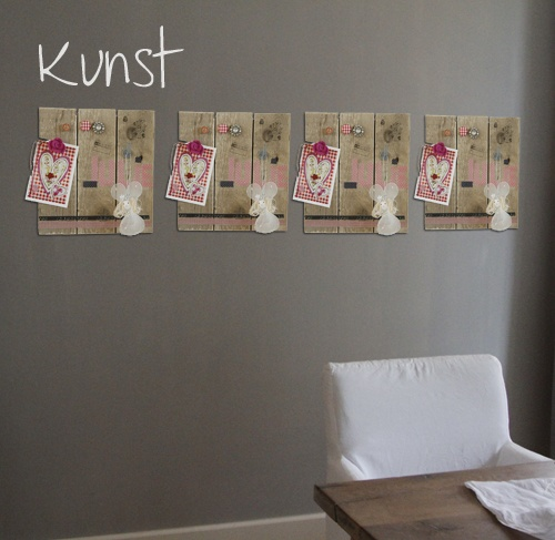 decoratie slaapkamer hout ~ lactate for ., Deco ideeën