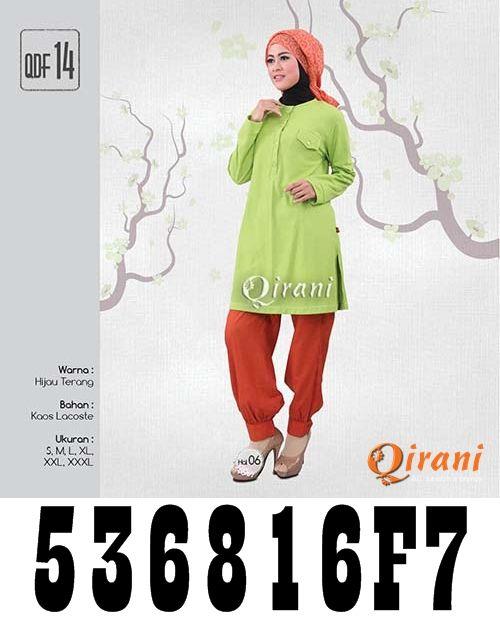 Qirani Dewasa Fresh 14  SMS: 0857-3173-0007 Whatsapp: +6285731730007 BBM: 536816F7