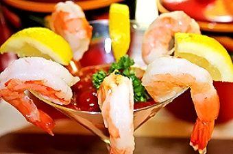 Perry's Steakhouse & Grille Dessert, Steaks, Beverages, Seafood 114 West 7th Street, Austin, 78701 https://munchado.com/restaurants/perry's-steakhouse-%26-grille/52653?sst=a&fb=m&vt=s&svt=l&in=Austin%2C%20Texas%2C%20Statele%20Unite%20ale%20Americii&at=c&lat=30.267153&lng=-97.7430608&p=0&srb=r&srt=d&q=steak%20house&dt=t&ovt=restaurant&d=0&st=d