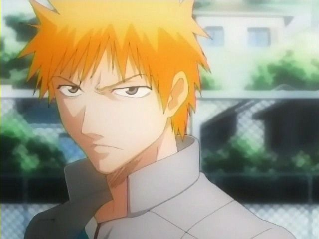 Bleach Episode 257 English Dubbed | Watch cartoons online, Watch anime online, English dub anime
