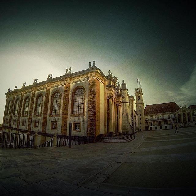 #universidadedecoimbra#Super_Portugal #portugal_de_sonho #ok_portugal #amar_portugal #EstaEs_Portugal #HDR_EUROPE #HDR_Photogram #hdr_portugal #hdr_oftheworld #jj_mextures #lebanon_hdr #BEST_HDR_ARCHIVE #world_besthdr #hdr_captures #amoteportugal_ #stars_hdr #LOVES_PORTUGAL #INSTAPHOTOMATIX #igglobalclubhdr #KINGS_HDR #KINGS_GOPRO #tv_hdr #coolworld_hdr #BNS_PORTUGAL #anonymous_HDR #alexcolor