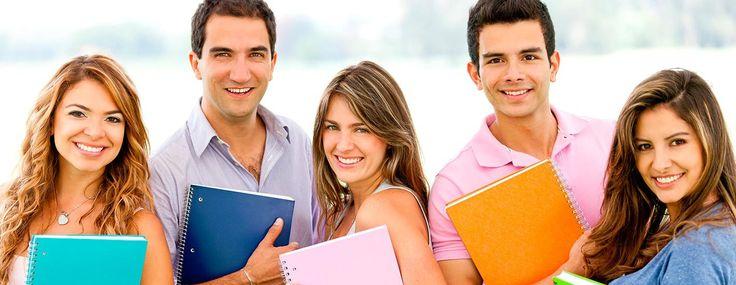 """Заказать курсовые, контрольные, дипломные работы, эссе по предмету """"Экологическое право"""""""