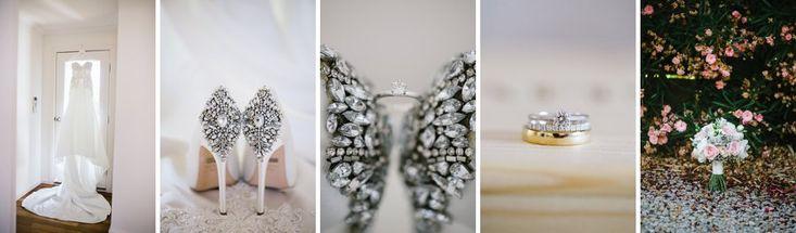 McLaren Vale Wedding Photography - Serafino Wines_0369