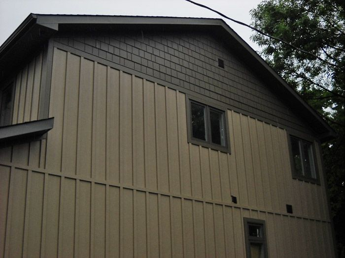 17 Best Outside Paint Colors And Hardie Siding Images On