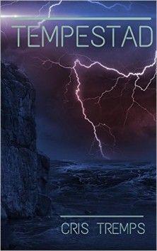 tempestad #CrisTremps