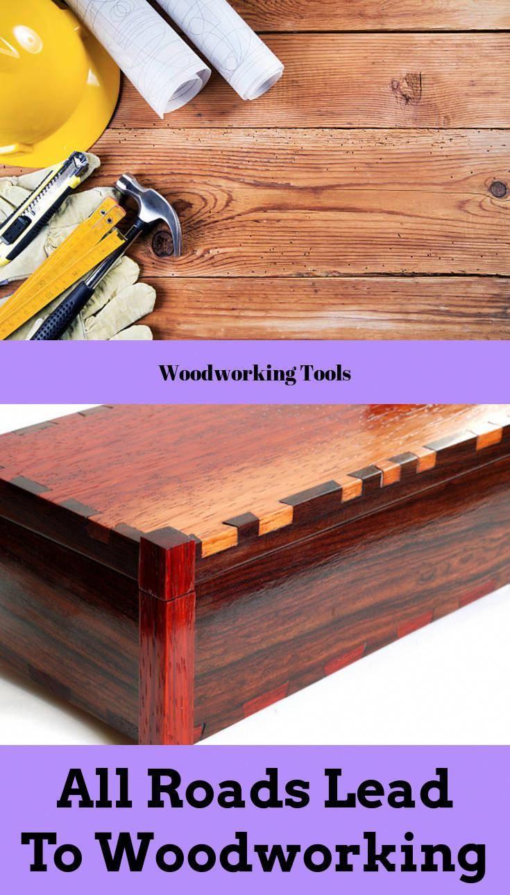 Woodworking Websites Click Visit Link Above For More Info