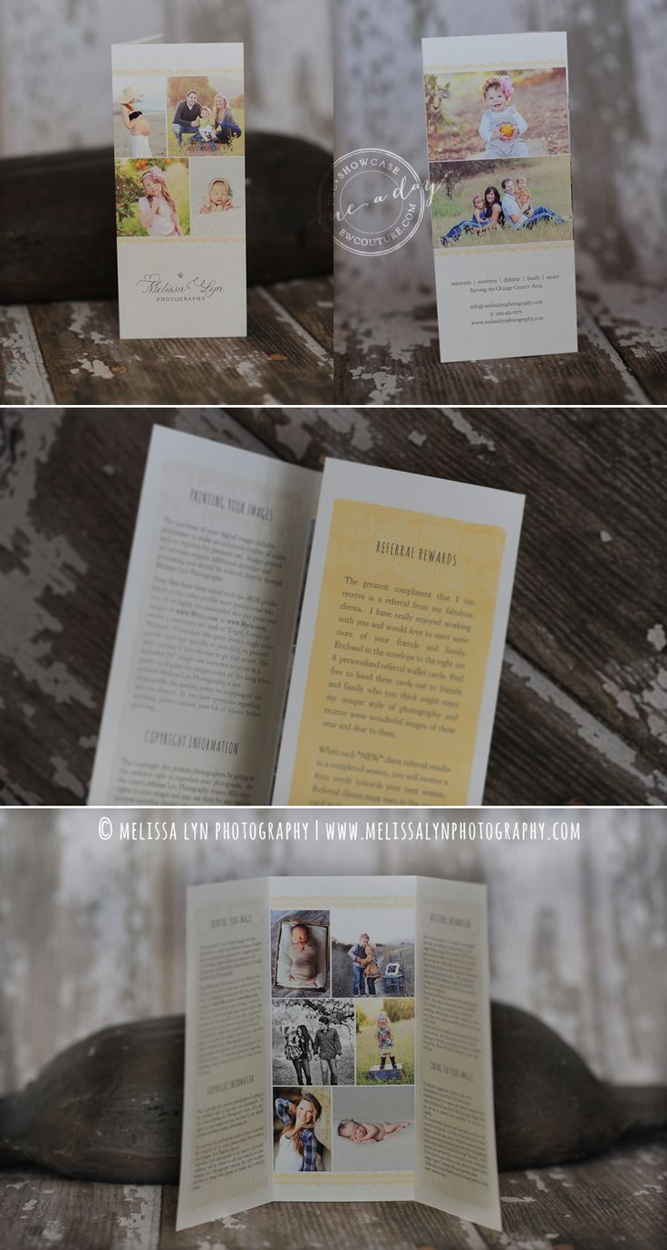 Honey Bee Showcase with Melissa Lyn Photography - part 2 - News & Musings - Photographer Photoshop Templates and Marketing Materials