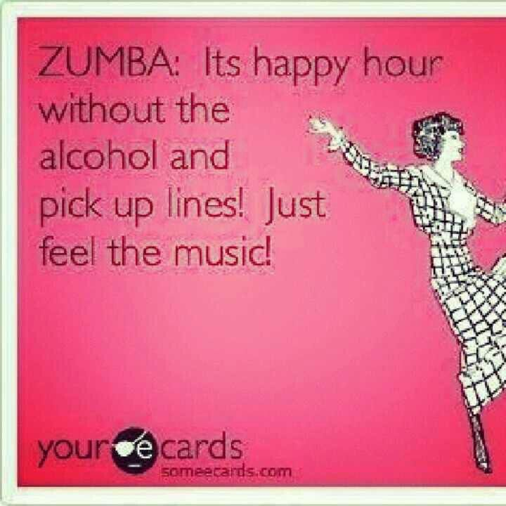 Zumba Fitness Quotes: 117 Best Images About Zumba Quotes On Pinterest