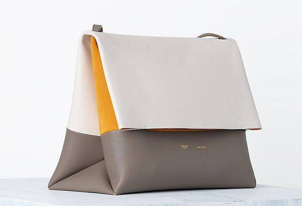 Celine Handbags Spring 2014 (30)