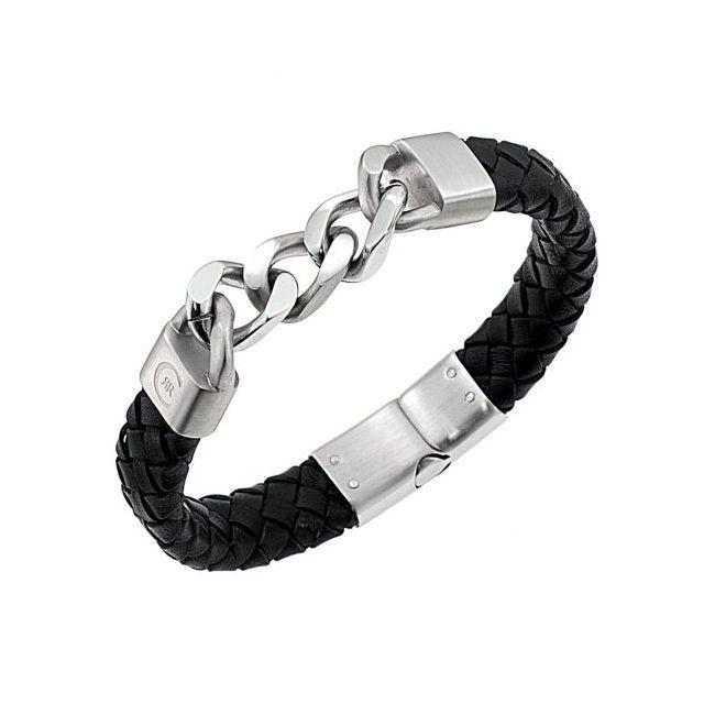 Bracelet Homme Cerruti 1881