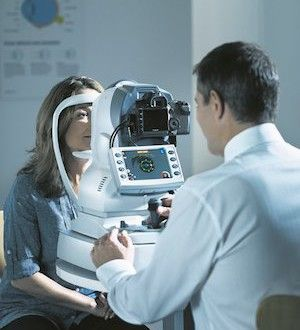 Family Medical History Holds The Key To Preventing Glaucoma