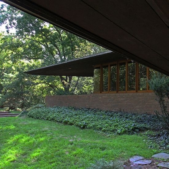 25 trending palmer house ideas on pinterest palmer for Frank lloyd wright palmer house