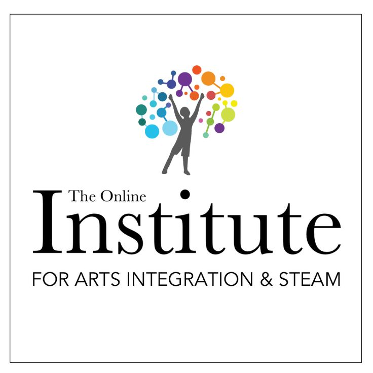 Arts Integration and STEAM Curriculum Planning Kit