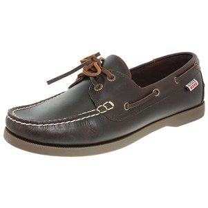 http://www.cdiscount.com/chaussures/chaussures-homme/chaussures-bateaux-aigle-america/f-1500108-mp00162008.html