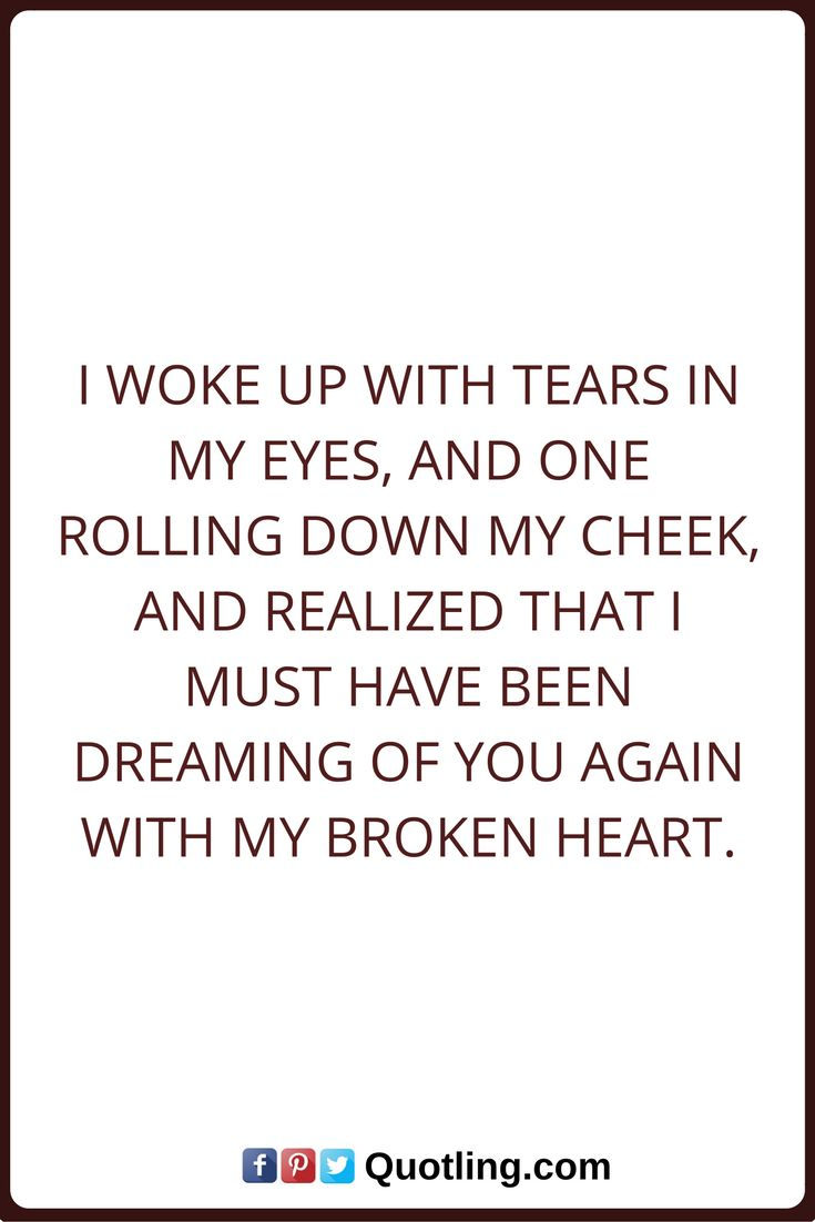 29 best images about Tears Quotes on Pinterest | Eyes ...