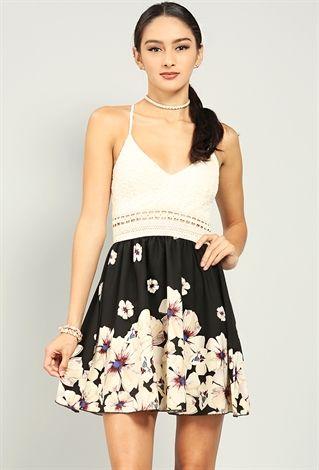 Day Dresses | Shop at Papaya Clothing