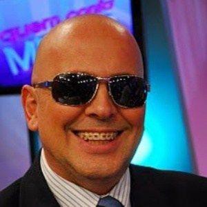 """Santos, do """"Ratinho"""", tem mal súbito, é internado às pressas, mas passa bem #Facebook, #Humorista, #M, #Programa, #Sbt, #Show, #Tv http://popzone.tv/2016/06/santos-do-ratinho-tem-mal-subito-e-internado-as-pressas-mas-passa-bem.html"""