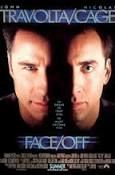 Face/OFF - 1997