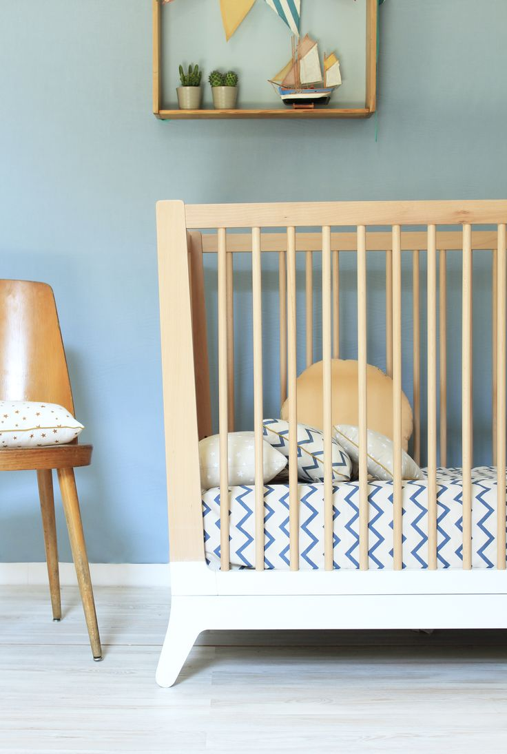 1000+ images about Nursery Inspiration on Pinterest