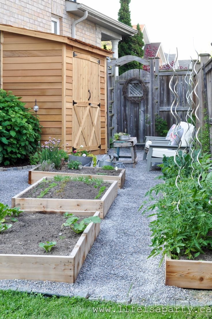 how to make a potager garden create a beautiful french kitchen garden with flowers herbs and on kitchen garden id=66025