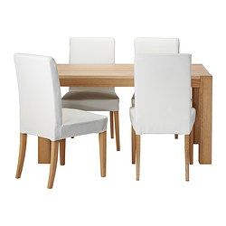 ikea dining table sets dining table and chairs