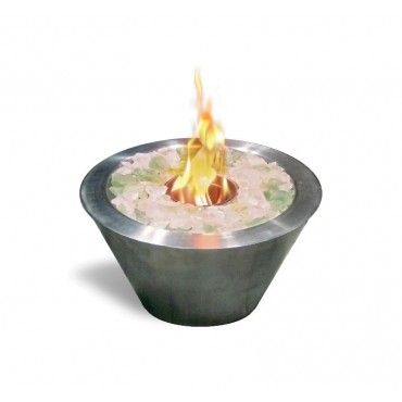 oasis tabletop gel fireplace want to find out more check out our new blog