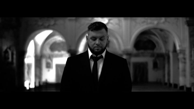 KALI - PÚŠŤAM ŤA PROD.PETER PANN (OFFICIAL VIDEO)