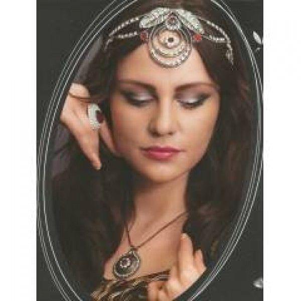 Hürrem sultan crown www.hanedansilver... #Roxelana #East #Market #Hurrem #Jewellers #Silver #Earring #Jewelers #Ottoman #GrandBazaar #Earring #Silver #Pendant #Silver #Bracelet #Anadolu #Schmuck #Silver #Bead #Bracelet #East #Authentic #Jewelry #Necklace #Jewellery #Silver #Ring #Silver #Necklace #Pendant #Antique #istanbul #Turkiye #Reliable #Outlet #Wholesale #Jewelry #Factory