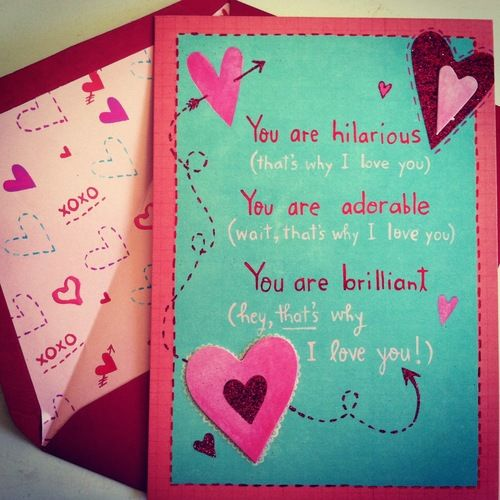27 best images about Susannah Prinz Illustration – Papyrus Valentine Cards