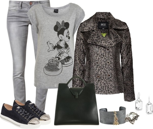 """""""Untitled #650"""" by lisa-holt on Polyvore"""