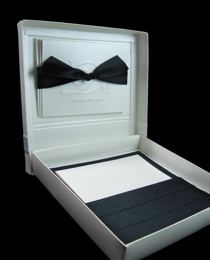 Best 25+ Couture wedding invitations ideas on Pinterest | Wedding ...