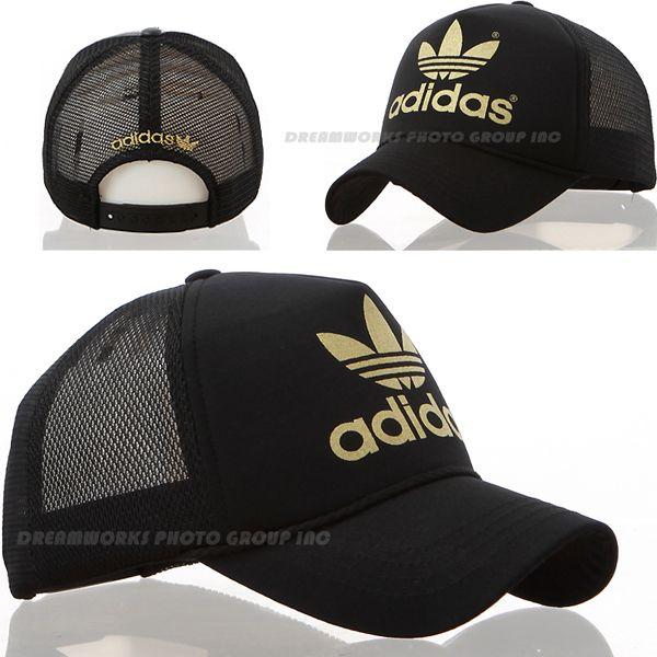 Harley D Black Baseball Caps Gorras de béisbol Trucker Hat Mesh Cap For Men Women Boy Girl YXJ1QtxpMN